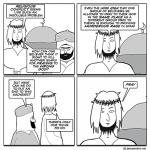 comic-2014-11-19.png