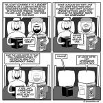 comic-2015-01-14.png