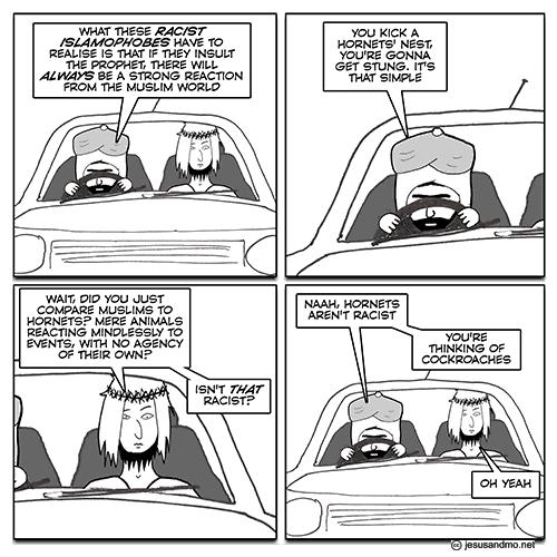 comic-2015-05-27.png