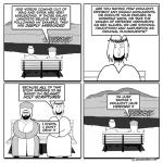 comic-2015-07-08.png