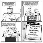 comic-2015-08-26.png