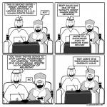 comic-2015-09-23.png