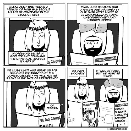comic-2015-11-04.png