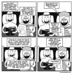 comic-2016-07-27.png