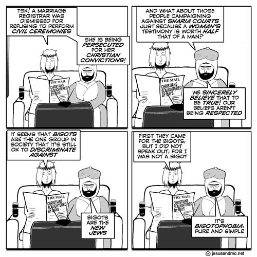 bigot2